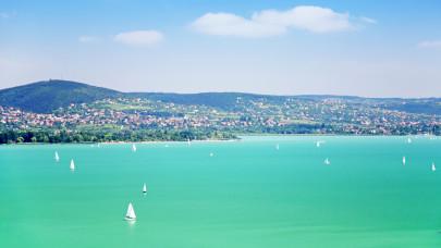 Hiába a milliós négyzetméterárak: itt még emberi áron vehetsz balatoni nyaralót