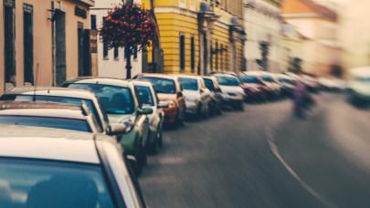 Újra berobbanhat a használtautó-piac Magyarországon: így számolhatnak idén a vásárlók
