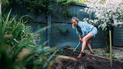 Durván kilőtt a magyarok kertészkedési kedve: eszeveszetten keresik ezeket a termékeket