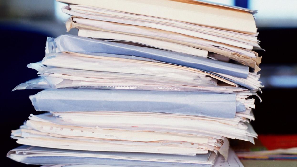 Nyakunkon a bevallás-dömping: így lehet pofonegyszerűen adót megtakarítani