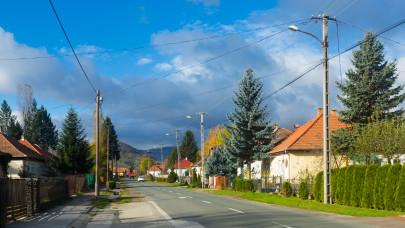Őrült sokan vennének ilyen házat a vidéki Magyarországon: valóban jó döntés?