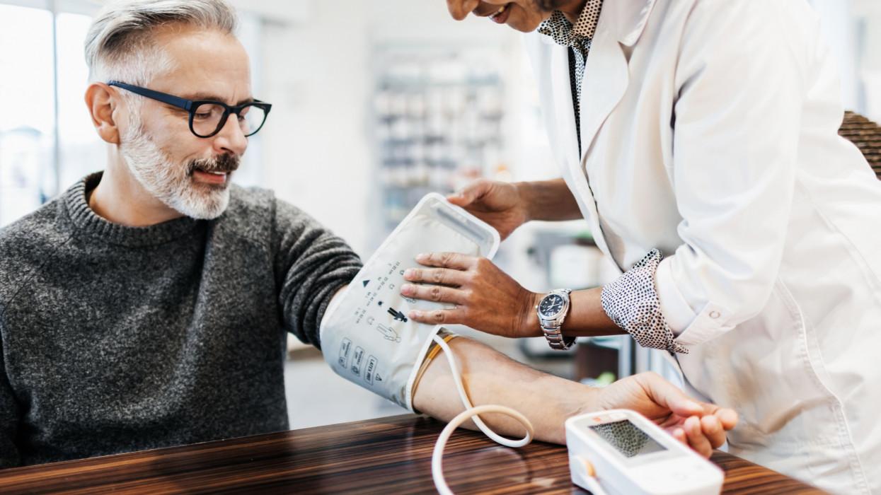 a magas vérnyomás olyan betegségekre utal mint pl Hogyan válik a VDS hipertóniává