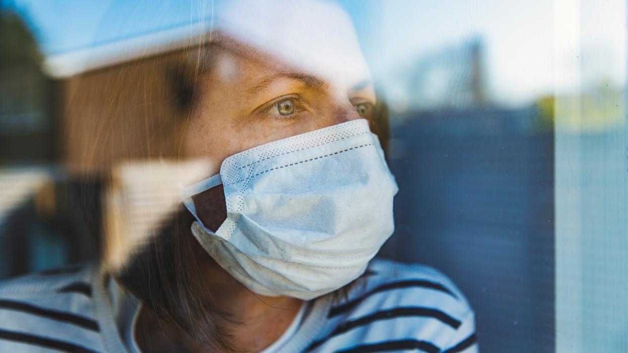 Átlépte a 3,5 milliót az oltottak száma, de 3427 új fertőzöttet találtak, 207 beteg hunyt el