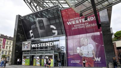 Itt a Westend bejelentése: meglepő újdonságokkal készülnek a járvány utáni nyitásra