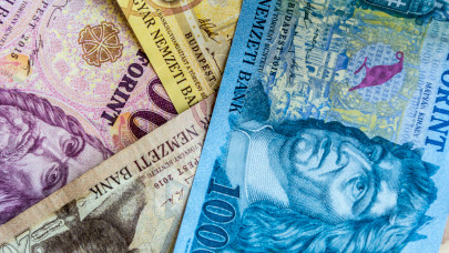 Dúl a trükközés a magyar bankokban: rengeteg ügyfélnek járt vissza pénz