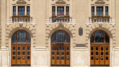 Ezek a magyar egyetemek tarolnak külföldön: tolonganak a jelentkezők