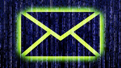 Felbátorodtak a netes csalók: egyre nagyobb összegeket zsarolnak ki áldozataiktól