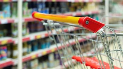 Így használják ki a vásárlók klímaszorongását a boltok: ne hagyd becsapni magad