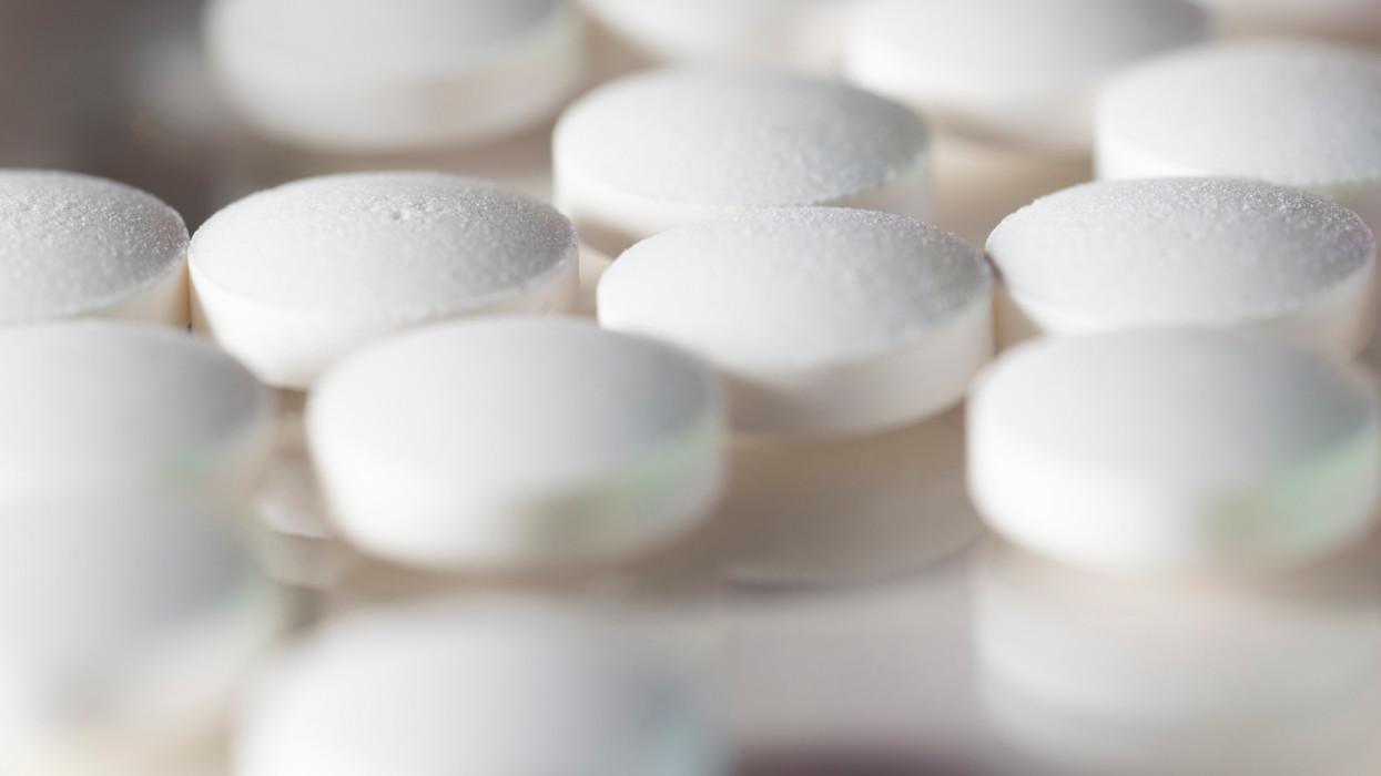 Karnyújtásnyira a magyar koronavírus gyógyszer sikere: hatásosabb, mint a favipiravir?