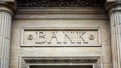 Ettől tart a legtöbb magyar hitelfelvételnél: pedig sokkal rugalmasabb a bank, mint hinnék