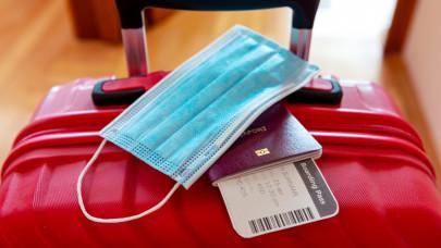 Megjelent a rendelet: szabadon utazhat, akinek van védettségi igazolványa