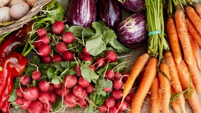 Újabb árrobbanás várható a zöldségeseknél: ezeket a termékeket érinti