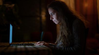 Rengeteg magyar dolgozó érez ilyen tüneteket: vigyázz, lehet, nem sima fáradtságról van szó