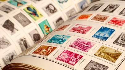 Milliókat érő bélyegeket is rejthetnek a magyar otthonok: bármelyik hagyatékban ott lapulhat egy?