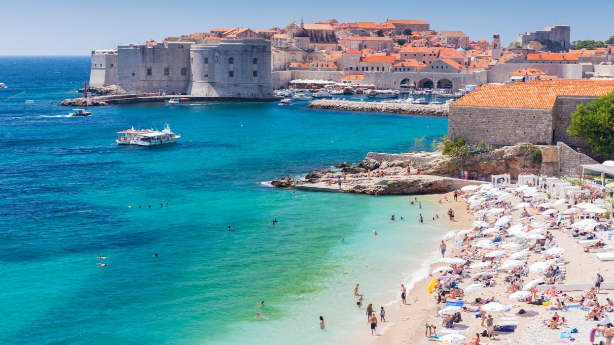 Horvátország újabb járványügyi szigorítást jelenetett be