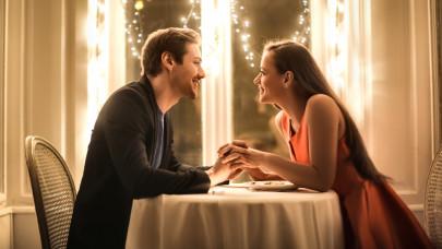 Így randiznak a milliomosok: megvan az ára, ha gazdagokkal találkozgat az ember