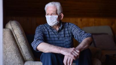 Küszöbön a nyugdíjkatasztrófa: csak így kerülheted el az időskori nyomorgást