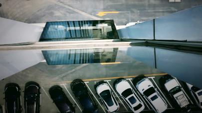 Bezuhant a használtautó-import: közel a kilábalás?