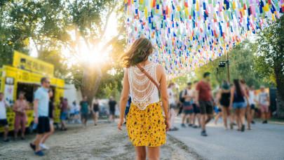 Augusztus közepéig kellhet a védettségi igazolvány: csak így lehet majd fesztiválra, koncertre menni