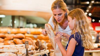 Fontos változás az Auchan hipermarketekben: filléres kedvencüktől búcsúzhatnak a vásárlók