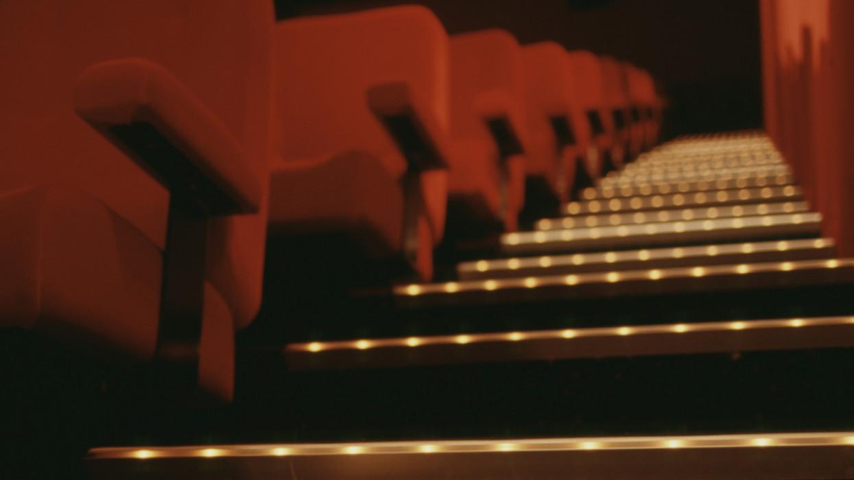 Így nyit itthon a legnagyobb mozihálózat: még sokáig várhatunk a filmezésre