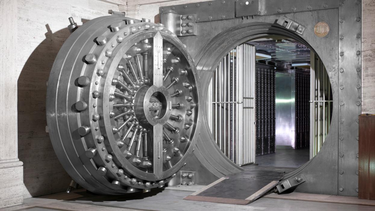 Mit nekik a pandémia: jelentősen nőtt az ügyfelek vagyona az Erste Banknál