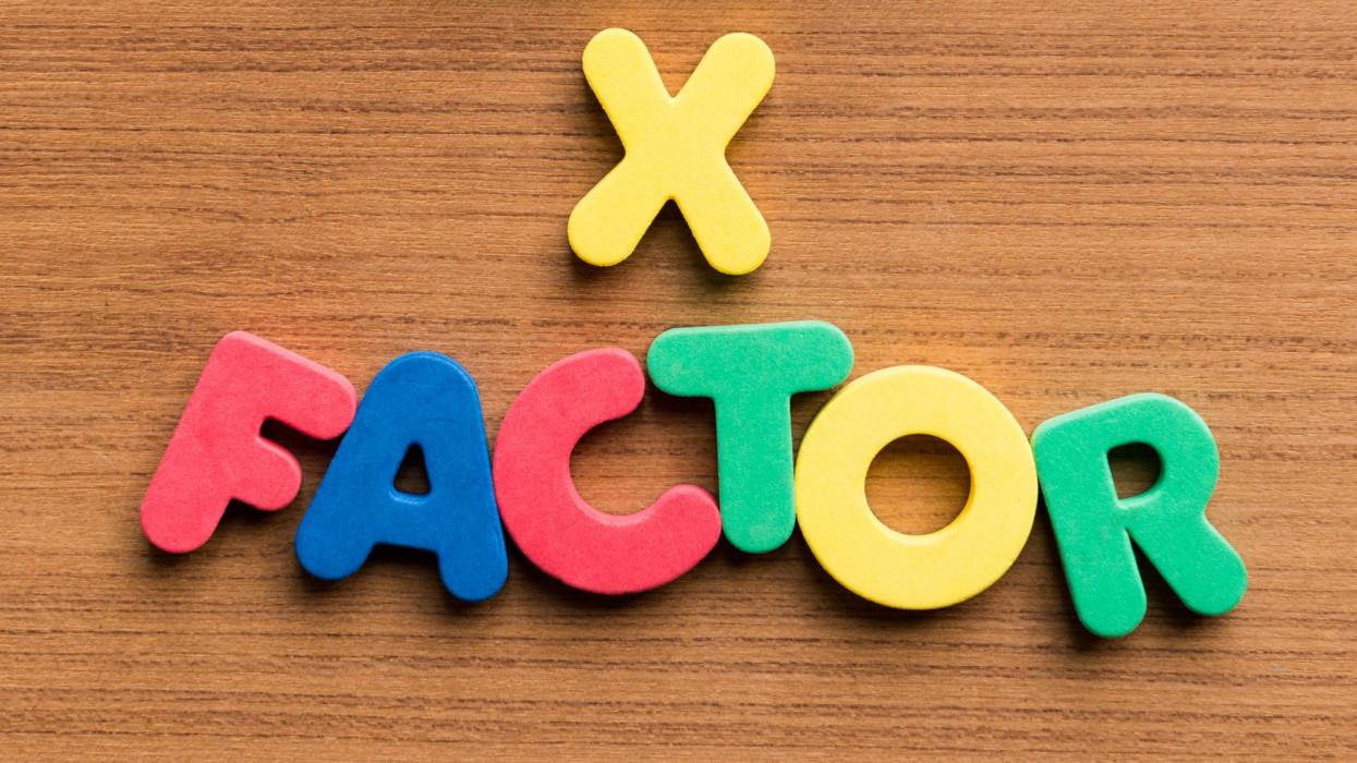 X-faktor, műsorvezető, Miller Dávid