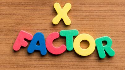 Ennyit kereshet Miller Dávid az X-Faktor újdonsült műsorvezetője: ez már igazi sztárgázsi