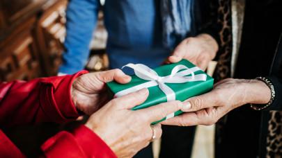 Ajándékozási szerződés minta 2021: Mikor támadható meg az ajándékozási szerződés?