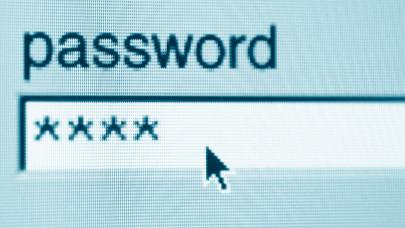 Így akadályozd meg, hogy feltörjék a jelszavad: sokan pályáznak a pénzedre, adataidra