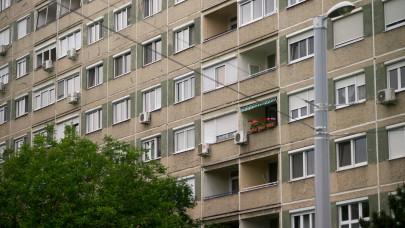 Rossz hírünk van: ezért fognak tovább emelkedni a használt lakások árai Magyarországon
