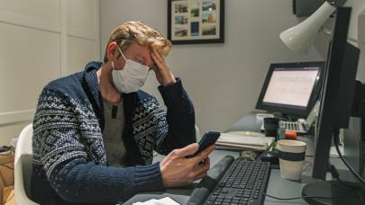 Rengeteg magyar dolgozó szívhatja a fogát: hétfőtől változnak a munkaügyi szabályok