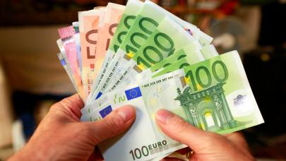 2 szerencsés magyar 55 millióval a zsebében ébredt: nekik bejött az 5+1 találat az Eurojackpoton