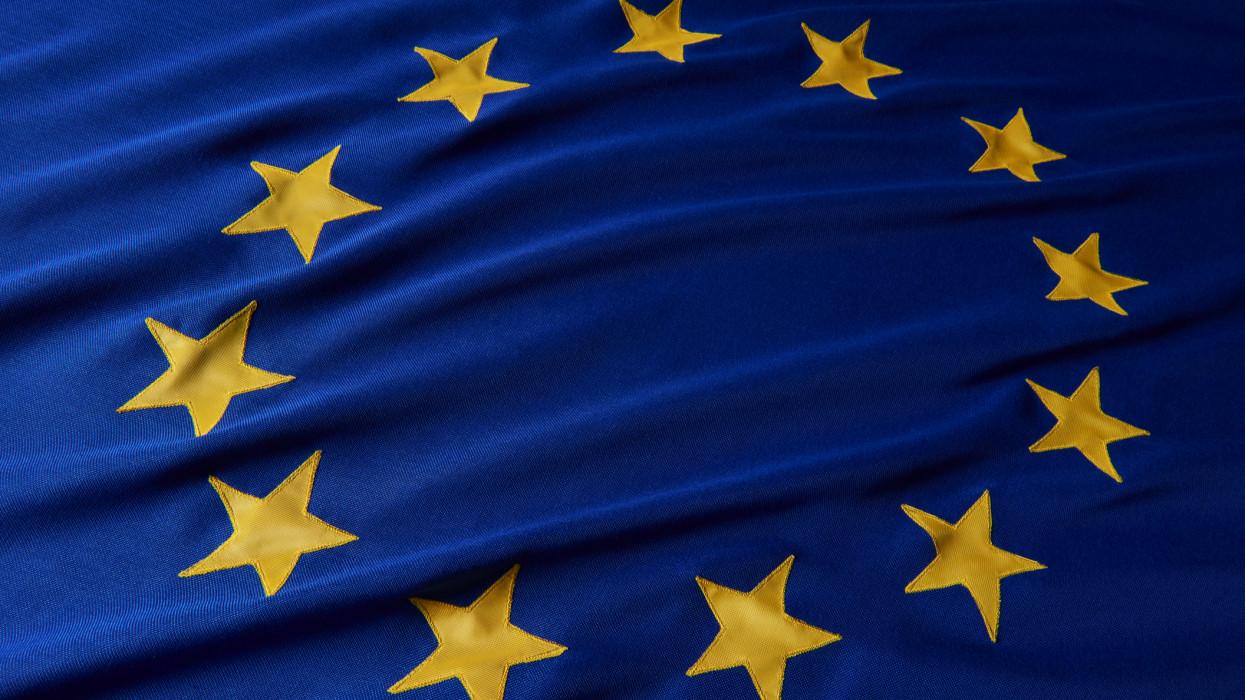 Nyakunkon az EU-csúcs: ilyen válságkezelést várnak az emberek az uniótól