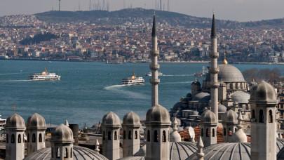 Újabb országban fogadják el a magyar oltási igazolványt: már ide is szabad az út