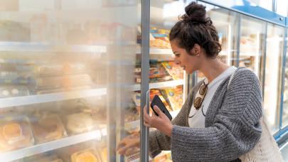 Hajmeresztő drágulást mértek a boltokban: ez kerül 30-45 százalékkal többe, mint tavaly ilyenkor