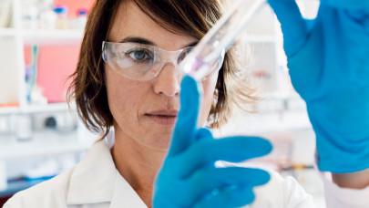 Dúl a genderforradalom a tudományban: a magyar tudósok nagyobbik része már nő