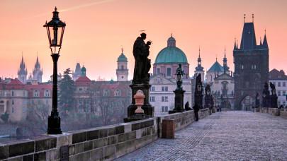 Újabb országba utazhatnak szabadon a magyarok: közel a megegyezés