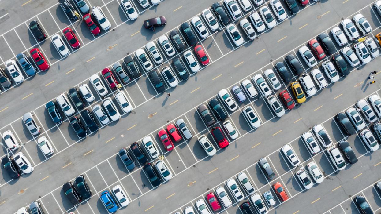 Autót vennél? Ha okosan döntesz, most fillérekből sikerülhet