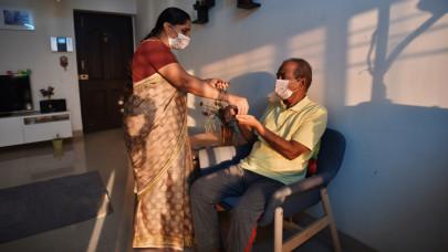 Aggasztó a helyzet a WHO szerint: ezért annyira veszélyes a mutáns indiai koronavírus