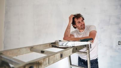 Lakásfelújítási támogatás: önerő nélkül is járnak a milliók, szinte ingyen adják a bankok