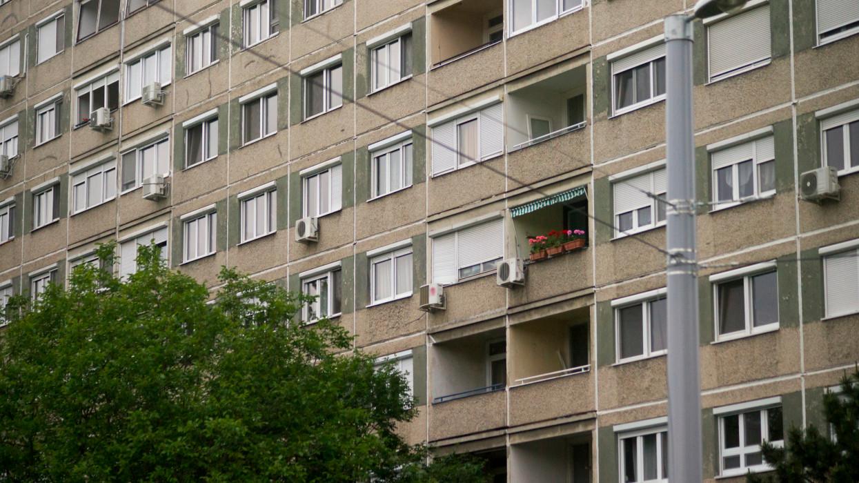 Újabb nagy változás előtt el a budapesti ingatlanpiac: meddig éri meg kivárásra játszani?
