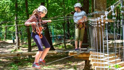 Engedélyezték a nyári táborokat: ennyibe kerülnek 2021-ben a legnépszerűbb gyerektáborok