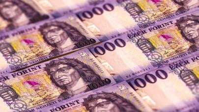 Így lehet vége a hitelmoratóriumnak Magyarországon: sokan csak kihasználják a nemfizetést?