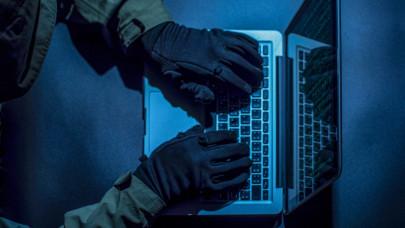 Ők a zsarolóprogramok valódi működtetői: a világon senkit sem kímélnek