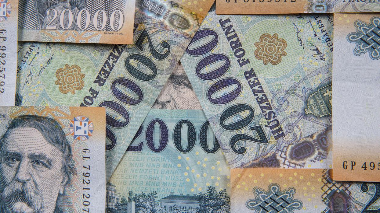 Rendkívüli: meghosszabbítják a hiteltörlesztési moratóriumot Magyarországon