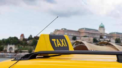 15 milliós ajándékot kapnak a magyar taxisok a kormánytól: erre költhetik
