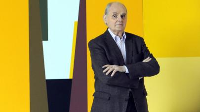 Bak Imre: Mindig is gátlásaim voltak a pénzügyekkel kapcsolatban, nagyon rossz üzletember vagyok