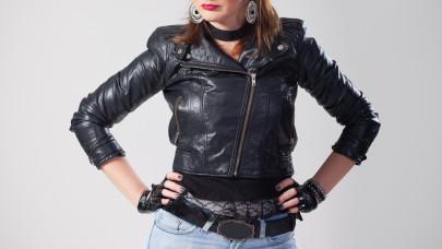 Őrület: 24 millió forintot fizetett valaki ezért a használt dzsekiért