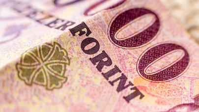 MNB: már a következő hónapban alapkamatemelés jöhet az infláció ellen